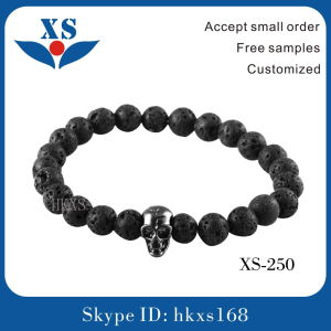 Fashion Custom Mens Hand Bracelets pictures & photos