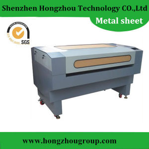 China Supplier Sheet Metal Fabrication Enclosure for Equipment pictures & photos