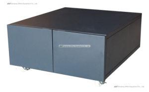 Kyocera Copier Desk/Cabinet (KY-031)