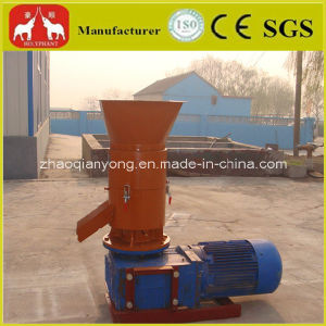 Hot Selling High Quality Low Price Animal Feed Pellet Machine pictures & photos