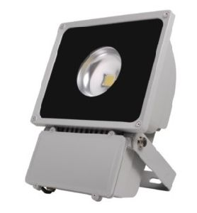LED Floodlight Green Save Energy (LP12-SA360W60) pictures & photos