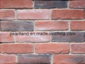 Cultured Stone Artificial Stone Building Material Wall Tile pictures & photos