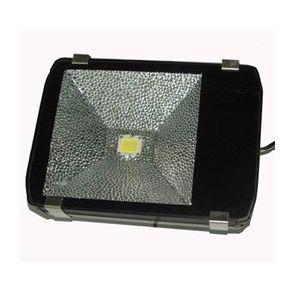 80W LED Flood Light (LP12-TL393W80) pictures & photos