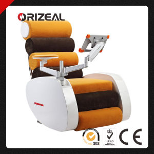 Modern Ergonomic Recliner Laptop Chair (OZ-CC007) pictures & photos