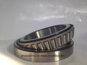 Auto Parts Bt1b328092/Q Tapered Roller Bearing Used on Automobile pictures & photos