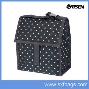 Waterproof Insulating Lunch Box Cooler Bag pictures & photos