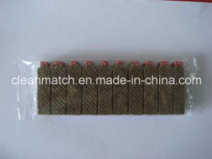 Wood-Wool Firestarter Sachet