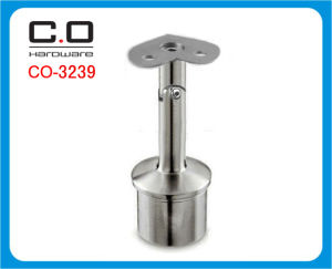 Stainless Steel Pipe Support Co-3239 pictures & photos