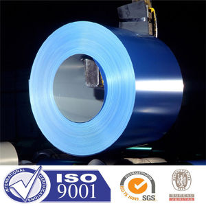 High Quality and Various Color PPGI