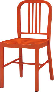 High Quality Low Back Metal Dining Chair for Children (FOH-BCC13) pictures & photos