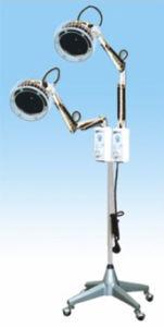 Cq - 33 Tdp Lamp pictures & photos