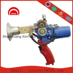 Arc Zinc Spray Gun, Thermal Wire Arc Spray Machine pictures & photos
