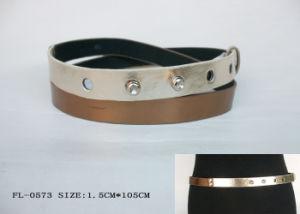 Fashion Belt Fl-0573 pictures & photos