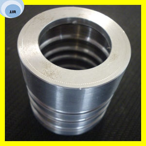 Ferrule for High Pressure Hydraulic Hose 4sp Hose Ferrule Fitting 00400 Coupling Part pictures & photos