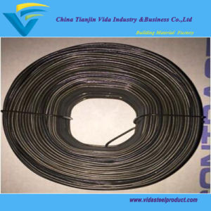 Excellent Quality of Tie Wire to Chile Market pictures & photos