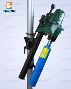 Concrete Core Drill Machine for Concrete Drilling pictures & photos