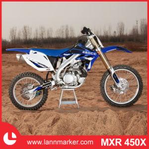 450cc Dirt Bike pictures & photos