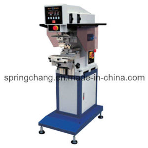 Pen Printer Machine Machinery (SP-814D) pictures & photos