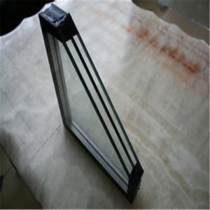 Cheap Window Glass, Glass Online, Insulating Glass for Buildings pictures & photos