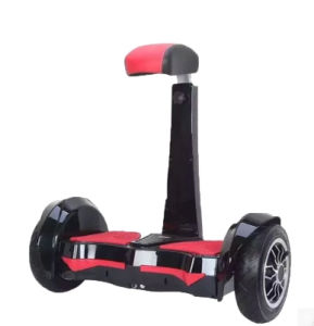 2016 Factory 10 Inch Wholesale Self Balancing Electric Scooter pictures & photos