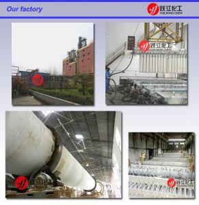 Rutile Titanium Dioxide Exterior Emulsion Paint pictures & photos