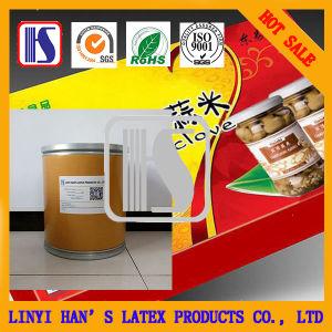 High Quality Liquid Laminating Glue for BOPP Film