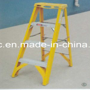 High Quality Fiberglass/FRP/GRP Pultrusion Profile pictures & photos