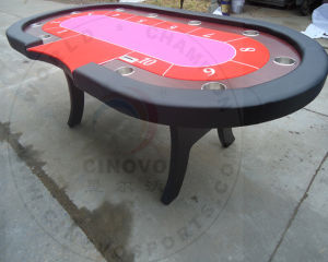 Poker Table pictures & photos