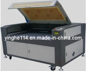 Laser Cutter and Engraver (yinghe) pictures & photos