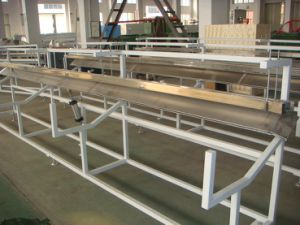 Plastic Pipe- PVC Water Supply Equipment pictures & photos