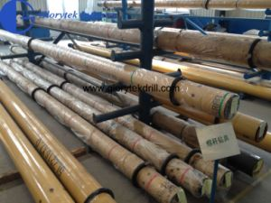 Well-Known Deep Well Drilling Mud Motors From Jingmei Factory pictures & photos