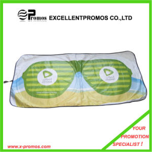 Car/Tyvek Sunshade Ep-CS1004 pictures & photos