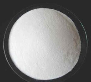 Best Price Boric Acid 99.5%, Boric Acid Manufacturer/Factory/Price pictures & photos