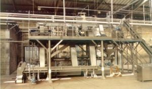 Sweet Passion Fruit Process Plant (QW-PFJ-1) pictures & photos