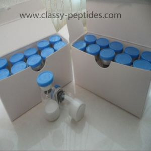 Melanotan-2 with Injection for Skin Tanning pictures & photos