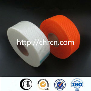 Insulation Fiberglass Tape Insulation Materials pictures & photos