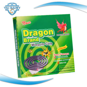 Mosquito Coil Repellent Hot Sale in Bangladesh pictures & photos