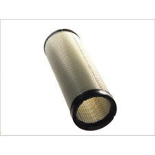 Donaldson P780623 Air Filter for Heavy Duty Air Filter pictures & photos