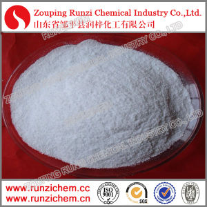 Tech Grade White Inorganic Salt Mg 17% Magneisum Sulphate Monohydrate pictures & photos