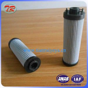 Equivalence Hydac Oil Filter Element with by-Pass Valve 0110r010bn-Hc pictures & photos
