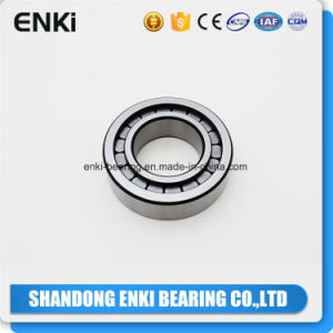 N2220m/ Nj2220m/Nu2220m Truck Bearing Cylindrical Roller Bearing pictures & photos