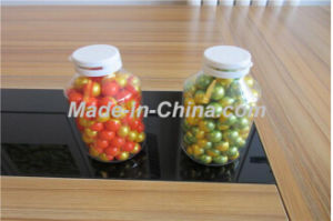 Soft Gel/Softgel Encapsulation Machine for Making Paintball (RYTM-250 Series III) pictures & photos