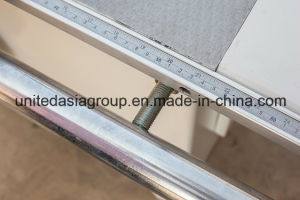 Ua1600s Sliding Table Saw pictures & photos