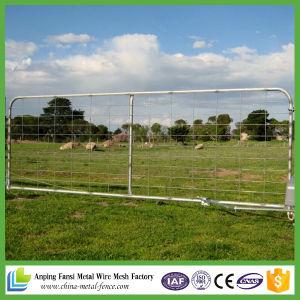 Sheep Farm Gate / Steel Farm Gate / Metal Farm Gate pictures & photos
