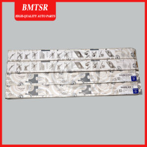 Wiper Blade for Benz BMW pictures & photos