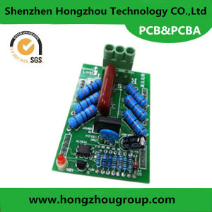 China Factory Supply Free PCBA Circuit Board Assembly pictures & photos
