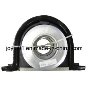 Carrier Bearing for Kenworth pictures & photos