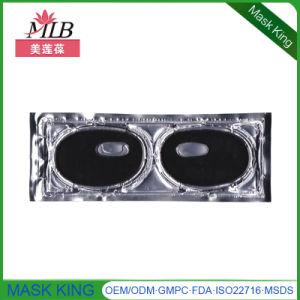 Black Mud Eye Mask pictures & photos