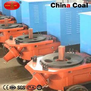 High Quality 5pcz-5 Dry Mixing Concrete Shotcrete Guniting Equipment pictures & photos