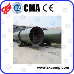 Rotary Drum Dryer (12M-42M) pictures & photos